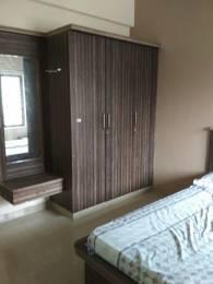 1500 sqft, 3 bhk Apartment in Purva Purva Heights Bilekahalli, Bangalore at Rs. 22000