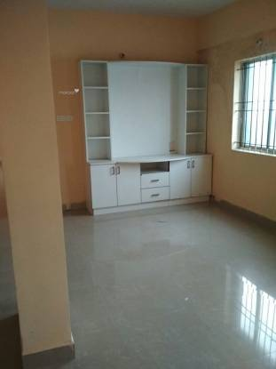 1250 sqft, 2 bhk Apartment in Mythreyi Aikya Gottigere, Bangalore at Rs. 20000