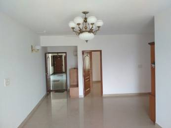 1360 sqft, 3 bhk Apartment in Pradhan Pelican Hulimavu, Bangalore at Rs. 19000