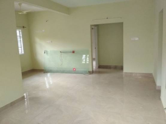 2095 sqft, 3 bhk Apartment in Prestige Brooklyn Heights JP Nagar Phase 1, Bangalore at Rs. 2.1000 Cr