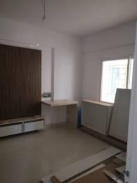 1290 sqft, 2 bhk Apartment in Puravankara Projects Limited Puravankara Elita Promenade JP Nagar, Bangalore at Rs. 25000