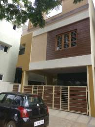200 sqft, 1 bhk BuilderFloor in Builder Daniel Residency Arekere, Bangalore at Rs. 6000