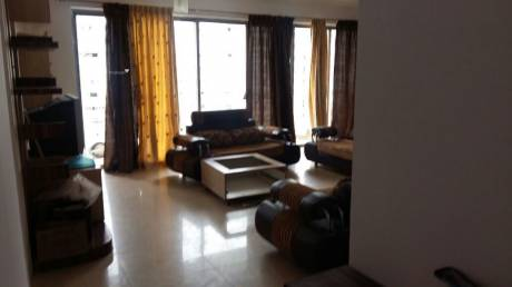 1450 sqft, 2 bhk Apartment in Esteem Enclave Bilekahalli, Bangalore at Rs. 85.0000 Lacs