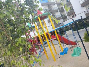 1421 sqft, 3 bhk Apartment in Aratt Vivera Begur, Bangalore at Rs. 65.0000 Lacs