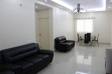 1304 sqft, 3 bhk Apartment in Splendid Lake Dews Begur, Bangalore at Rs. 67.0000 Lacs