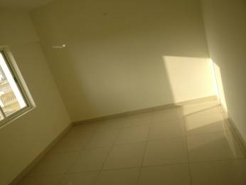 1342 sqft, 3 bhk Apartment in Prestige Norwood at Sunrise Park Electronic City Phase 1, Bangalore at Rs. 76.0000 Lacs