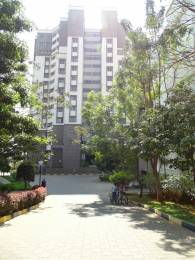 1400 sqft, 3 bhk Apartment in Sobha Hillview Talaghattapura, Bangalore at Rs. 19000