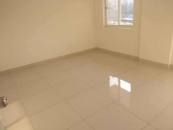 1740 sqft, 3 bhk Apartment in Bren Celestia Sarjapur Road Till Wipro, Bangalore at Rs. 95.0000 Lacs