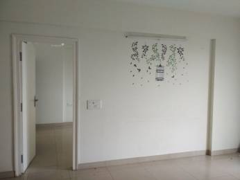 1455 sqft, 3 bhk Apartment in SNN Raj Serenity Begur, Bangalore at Rs. 23000