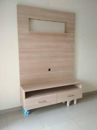 1200 sqft, 3 bhk Apartment in SNN Raj Serenity Begur, Bangalore at Rs. 23500