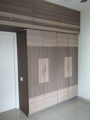 1180 sqft, 3 bhk Apartment in SNN Raj Serenity Begur, Bangalore at Rs. 66.0000 Lacs
