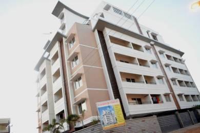 1300 sqft, 2 bhk BuilderFloor in Builder Lakshmi pent house mico layout 16th Main Mico Layout Main, Bangalore at Rs. 18000