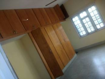 1300 sqft, 2 bhk BuilderFloor in Builder Sri Manjunatha Nilaya 4th Phase JP Nagar, Bangalore at Rs. 18000