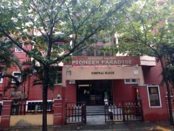 1746 sqft, 3 bhk Apartment in Reputed Pioneer Paradise JP Nagar Phase 7, Bangalore at Rs. 90.0000 Lacs