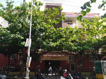 1060 sqft, 2 bhk Apartment in Reputed Pioneer Paradise JP Nagar Phase 7, Bangalore at Rs. 65.0000 Lacs
