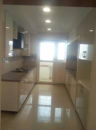 2088 sqft, 3 bhk Apartment in Mantri Serenity Subramanyapura, Bangalore at Rs. 27000