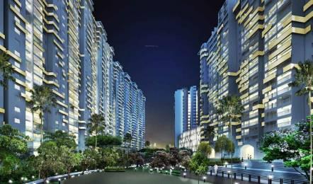 2080 sqft, 3 bhk Apartment in Mantri Serenity Subramanyapura, Bangalore at Rs. 26000