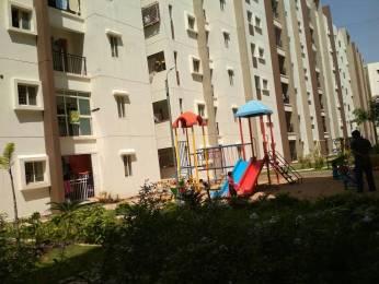 1136 sqft, 2 bhk Apartment in Mahaveer Rhyolite Hulimavu, Bangalore at Rs. 23000