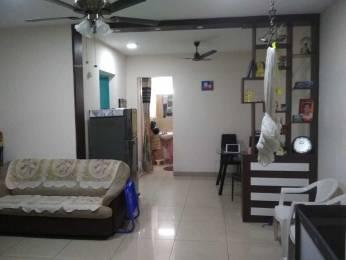 1255 sqft, 3 bhk Apartment in SNN Raj Serenity Phase 2 Begur, Bangalore at Rs. 70.0000 Lacs