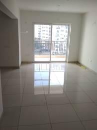 1455 sqft, 3 bhk Apartment in SNN Raj Serenity Phase 2 Begur, Bangalore at Rs. 24000
