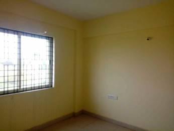 1200 sqft, 2 bhk Apartment in Kpr Builders Kranthi Enclave Akshaya Nagar, Bangalore at Rs. 18000