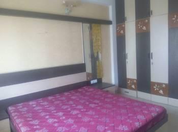 1820 sqft, 3 bhk Apartment in Esteem Enclave Bilekahalli, Bangalore at Rs. 35000