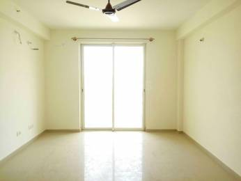1820 sqft, 3 bhk Apartment in Esteem Enclave Bilekahalli, Bangalore at Rs. 1.2300 Cr