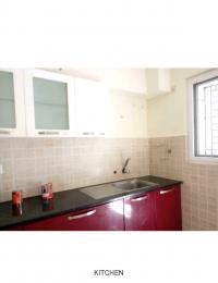 1750 sqft, 3 bhk Apartment in GR GR Lavender JP Nagar Phase 7, Bangalore at Rs. 1.0500 Cr