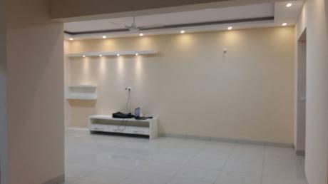 1860 sqft, 3 bhk Apartment in SNN Raj Serenity Begur, Bangalore at Rs. 98.0000 Lacs
