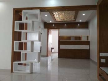 2899 sqft, 4 bhk Apartment in S N N Builders SNN Raj Serenity Phase 1 Begur, Bangalore at Rs. 44000