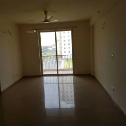 970 sqft, 2 bhk Apartment in SNN Raj Serenity Phase 2 Begur, Bangalore at Rs. 54.0000 Lacs