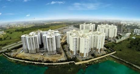 1255 sqft, 2 bhk Apartment in SNN Raj Serenity Phase 2 Begur, Bangalore at Rs. 27000