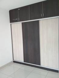 1455 sqft, 3 bhk Apartment in SNN Raj Serenity Phase 2 Begur, Bangalore at Rs. 24000