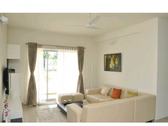1600 sqft, 3 bhk Apartment in Ajmera Green Acres Gottigere, Bangalore at Rs. 1.2000 Cr