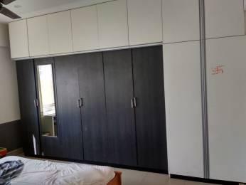 1255 sqft, 2 bhk Apartment in S N N Builders SNN Raj Serenity Phase 1 Begur, Bangalore at Rs. 22000