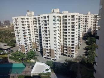 1869 sqft, 3 bhk Apartment in S N N Builders SNN Raj Serenity Phase 1 Begur, Bangalore at Rs. 98.0000 Lacs