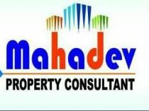 Mahadev Property