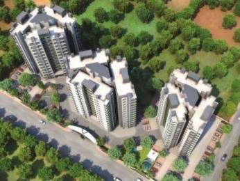 1566 sqft, 3 bhk Apartment in Builder stuti empress Palanpur, Surat at Rs. 42.0000 Lacs