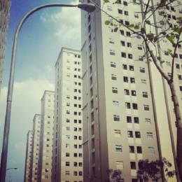1350 sqft, 3 bhk Apartment in Builder bhakti dharam Palanpur, Surat at Rs. 31.0000 Lacs