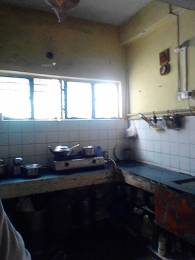 870 sqft, 2 bhk Apartment in Builder BDA RATNAGIRI Near Raisen Road, Bhopal at Rs. 16.5000 Lacs