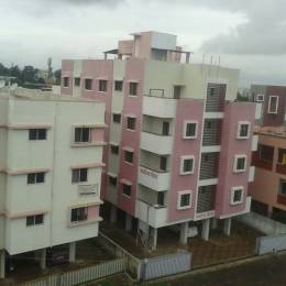 940 sqft, 2 bhk Apartment in Builder Project MIDC Ambad, Nashik at Rs. 25.5000 Lacs
