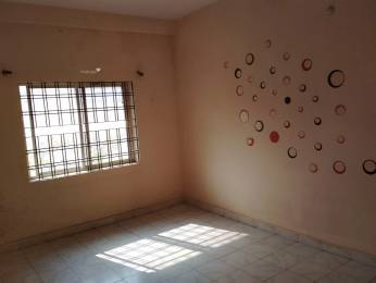 800 sqft, 1 bhk IndependentHouse in Builder Sri Ram Campus Ayodhya Bypass Road, Bhopal at Rs. 5500
