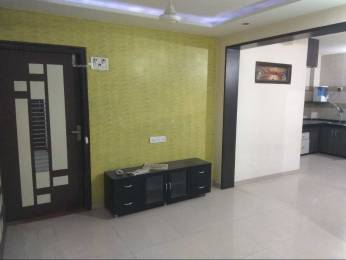 1444 sqft, 3 bhk Apartment in Builder Project Palanpur Canal Road, Surat at Rs. 50.0000 Lacs