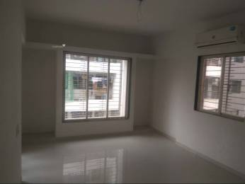 1971 sqft, 3 bhk Apartment in Builder Satkar Adajan, Surat at Rs. 75.0000 Lacs