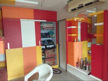 2346 sqft, 3 bhk Apartment in Happy Home Nakshatra Solitaire Palanpur, Surat at Rs. 75.6100 Lacs