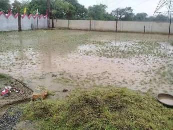 449 sqft, Plot in Builder Project Barsana, Mathura at Rs. 20.0000 Lacs