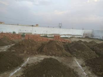 4050 sqft, Plot in Builder Project Barsana, Mathura at Rs. 24.7500 Lacs
