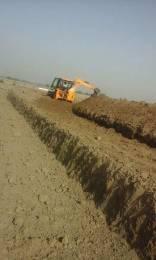 475 sqft, Plot in Builder Project Barsana, Mathura at Rs. 26.1200 Lacs