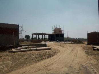 425 sqft, Plot in Builder Project Barsana, Mathura at Rs. 23.3700 Lacs