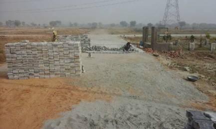 2475 sqft, Plot in Builder Project Barsana, Mathura at Rs. 15.1200 Lacs